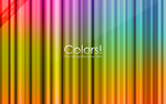 Colors by Alecal