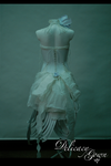 Delicasy Gown by angelicetherreality