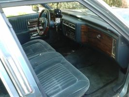 89 caddy front seat 2 by angusyoung3