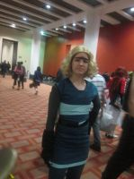 Anime Boston: Superjail! by XEPICTACOSx