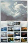 Landscape Calendar by wroth