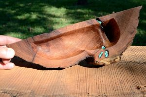 Mesquite key dish full top by lamorth-the-seeker