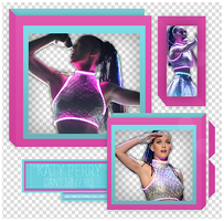 +Katy Perry // Photopack Png 86 by AestheticPngs