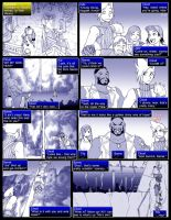 Final Fantasy 7 Page077 by ObstinateMelon
