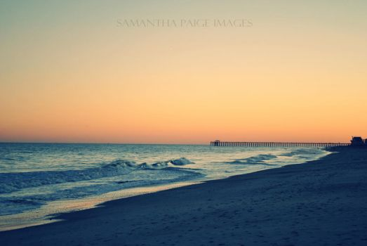 Pastel by SamanthaPaigeImages