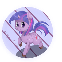 15 by Tomat-in-Cup