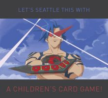 childrens_card_game. by UnderscoreH