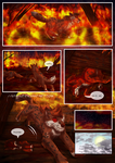 The Wolf's Essence - Page 26 by EfiWild