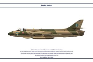 Hunter Rhodesia 1 by WS-Clave