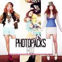 +F(x) 1. by FantasticPhotopacks