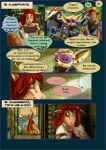 RUS CTTLP - page 18 by ArainMorn