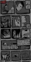Theory of Happiness by xliveGAARA7