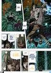 Naruto 698 Esp -Page 02 Project MangArtistColor by MAcolorProjects