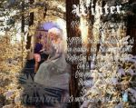 WINTER  (A request)  *Girl's Name Poems by huntermarch