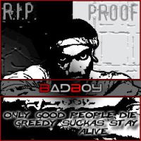 RIP proof d12 by xBadBoy4Life