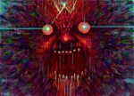FREAKOUT by HiViH
