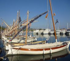 BANDOL S PORT by isabelle13280