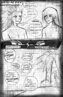 Sora x Riku page 4 by LoveRikuKH