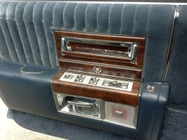 cadillac fleetwood brougham interior 4 by angusyoung3
