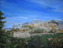 athens cs by dashinvaine