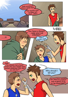 TF2_fancomic_My first war 21 by aulauly7