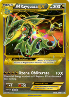 M Rayquaza EX by TheLugiaMaster249