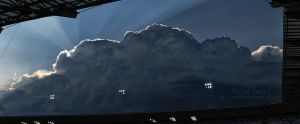 Stormy Weather 2 by is0ver