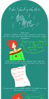 PSOTA Meme introduction by LilMissJulianne