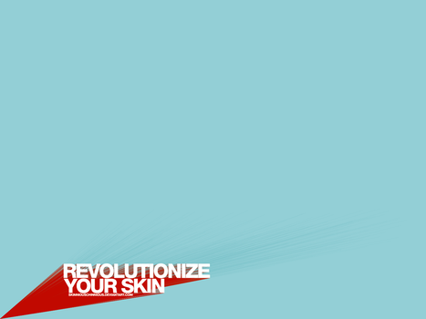 Revolutionize Your Skin by skinniouschinnious