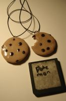 Cookie charms by 2stich2