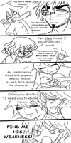 APH+LH: The Nyo Love Conundrum Pt 2 by LKeiko