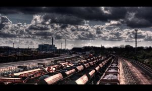 Where I'll never go by bubus666