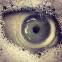 eye of the sink by Designslots