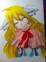 Happy 6th Anniversary of Fairy Tail! by iLuvErzaScarlet