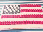 U.S Cake by FlawlessStyle