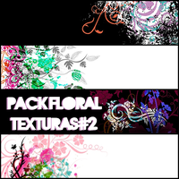 2Pack de texturas by Discopada