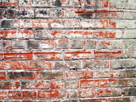 Brick 2 by PTdesigns