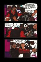 LOC page 8 of 13 by RWhitney75