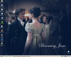 Becoming Jane by PrimeHunter