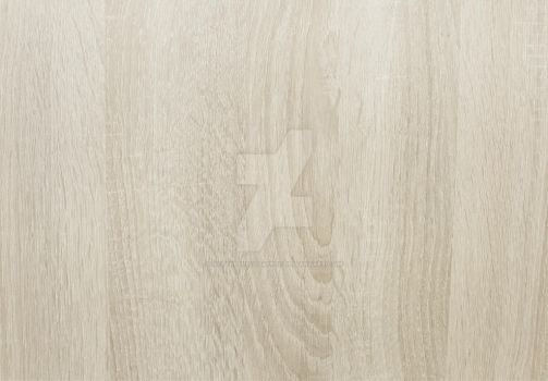 Wood Texture 02 by aftereffects4free