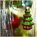 MyLittleChristmasTree by Kay-Noire
