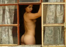 window by samo19