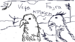 FlockDraw by xCritical1337