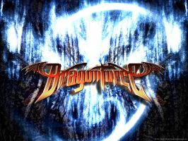 Dragonforce II by neverdying