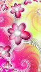 Yummy Yasny by CoffeeToffeeSquirrel