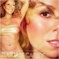 Mariah Carey face-body by Butterfly20