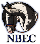 NBEC Logo by Skye-Fate