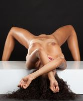 Helyn 3 by huitphotography