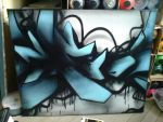 2008 '400ml' canvas2 by Nego1289