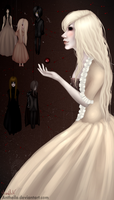 Something Wicked by AnTheilo